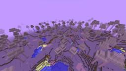 Magic Sand Mod 1.12.2 Minecraft Mod