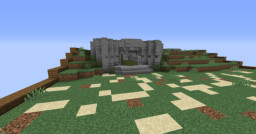 Atlantikwall Bunker | Atlantic Wall Bunker by Carolus-Magnus Minecraft Map & Project