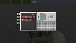 LTHC's Recipes Utils Minecraft Data Pack