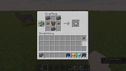 Armor Progression Minecraft Data Pack