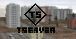 TServer 1.15.2 Minecraft Server