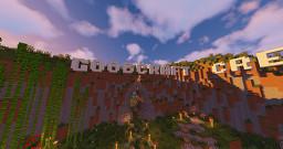 GoobCraft Minecraft Server