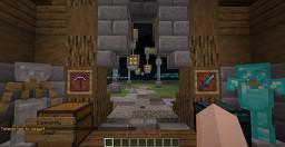 TruthCraft Minecraft Server