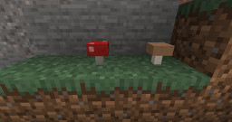 Endey's 3D Minecraft Texture Pack