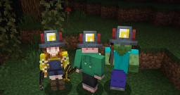 Miner's Helmet [1.14.4] Minecraft Mod