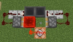 Timer Countdown W/Hopper Clock and Command Blocks Minecraft Blog
