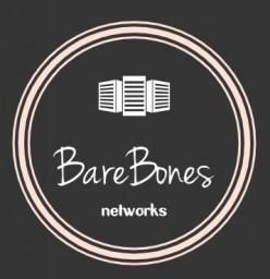 *NEW* BareBones Network RLCraft Server [Discord | Mature | Whitelisted | Active] Minecraft Server
