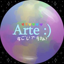 My Arte™ Minecraft Blog