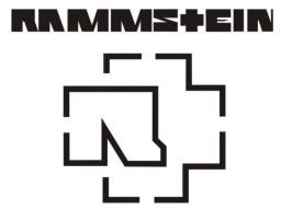Rammstein Music Pack v1.1 Minecraft Texture Pack