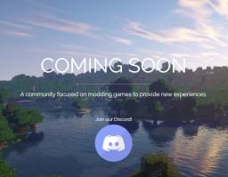 HusbandryMC - A Minecraft Plugin Development Story Minecraft Blog