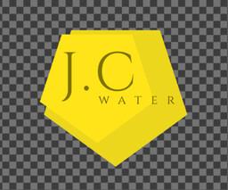 Johnnys ART-Blog Minecraft Blog