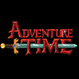 Adventure Time Swords and Items Minecraft Mod