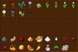 Alchemy Helper (1.14-1.16) Minecraft Texture Pack