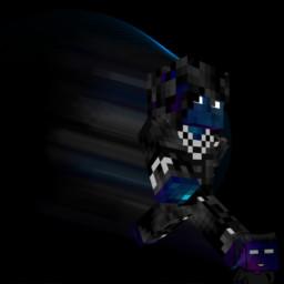 Rising Speed Minecraft Data Pack