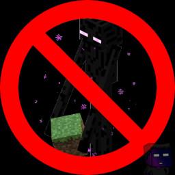 Anti-Enderman Grief Minecraft Data Pack