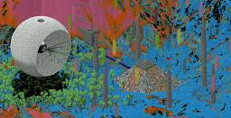Azteca - Undiscovered Civilization Minecraft Map & Project