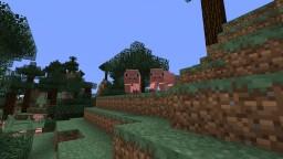 Angry Pigs Mod 1.12.2 Minecraft Mod