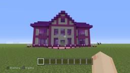 Barbie Minecraft Maps Planet Minecraft Community