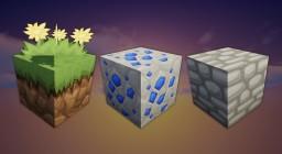 Reign [512x] Minecraft Texture Pack