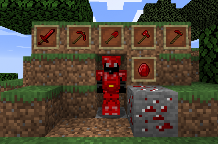Dennis Blood Diamonds Minecraft Texture Pack All kinds of minecraft pe texture packs and resource packs, to change the look of minecraft pe in your game. dennis blood diamonds minecraft