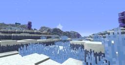 Blue Skies [1.12.2] Minecraft Mod