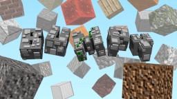 Bumpy  1.14 [32x32] Minecraft Texture Pack