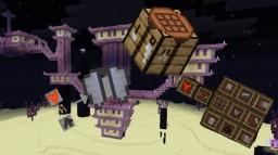 Craftable Uncraftables!  - 1.12.2 Minecraft Mod