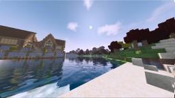 The subtle changes pack v1 Minecraft Texture Pack