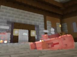 Dying Sideways Minecraft Blog