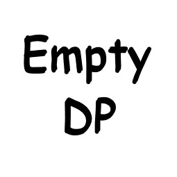 EmptyDP - Creating your own datapack [1.13+] Minecraft Mod