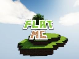 FlatMC Minecraft Server