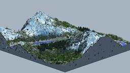 Gruezi 01 Minecraft Map & Project