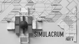 Simalacrum part V Minecraft Blog