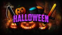 Halloween 256x Pack Release Minecraft Texture Pack