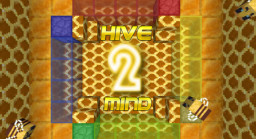 Hive Mind 2: The Beequel Minecraft Map & Project