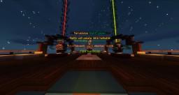 NightFade | [1.8-1.14.4] Minecraft Server