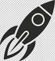 SpaceCraft 1.0.0 Minecraft Mod