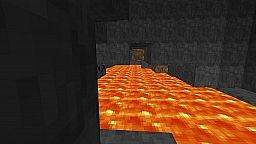 :Vivacity: Minecraft Texture Pack