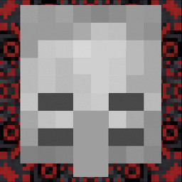 Spooky Skelly Villager Pack Minecraft Texture Pack