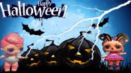 happy halloween surprise map Minecraft Map & Project