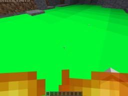 More stuff craft 1.12.2 Minecraft Mod