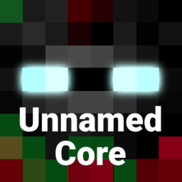 Unnamed Core [Datapack|1.14.x] Minecraft Data Pack