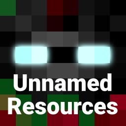 Unnamed Resources [Resourcepack|1.14.x+] Minecraft Texture Pack
