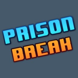 Prisonbreak Minecraft Maps Planet Minecraft Community