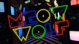 Meow Wolf - The House of Eternal Returns Minecraft Blog