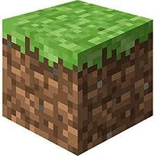 My Minecraft Theory and Head Lore Minecraft Blog