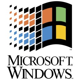 Microsoft Windows Cave Sounds Minecraft Texture Pack