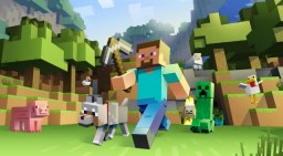 How to Migrate or Import a Minecraft Account Minecraft Blog