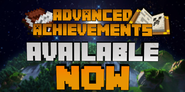 minecraft server 1.8 8 exe download