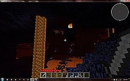 Dungeon Crawler v15.0 - 1.4.6 + Aether Minecraft Texture Pack